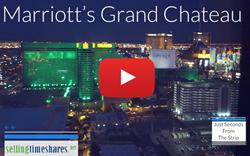 Marriott's Grand Chateau Video Tour