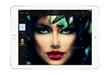 Introducing Pixelmator for iPad