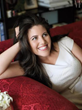 Monica Lewinsky's Fight against Cyberbullying, a NoBullying Article...