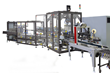 Edson's New Raptor Top-Load Case Packer Helps Co-packers and Specialty...