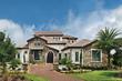 Arthur Rutenberg Homes Million Dollar Ravenna Model Home Interior...