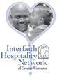 Interfaith Hospitality Network of Greater Worcester, Westborough, events, Amit Kavthekar, Natraj