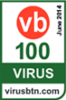 Outpost Security Suite 9.1 gets Agnitum the fifth VB100 award out of...