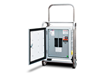 """HIPOWER SYSTEMS Debuts New """"10P"""" Portable Power System to Address..."""
