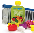 Pro Mach's Flexible Packaging Group Is Now the Exclusive  North...