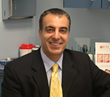 Chevy Chase Cosmetic Surgeon Dr. Hadi Rassael Joins IAIS Advisory...