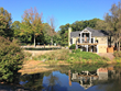 PointOne Holdings Acquires Madison at Waterford, a Multifamily...