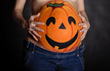 American Pregnancy Association Launches Costume Contest to Celebrate...