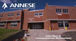 Annese Helps Beekmantown Schools Go Fully Wireless to Support 21st...