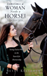 Second Edition of Equestrian Bestseller is Released by Xulon