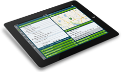 RazorSync Mobile Field Management