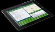 RazorSync™ Announces Availability on Intuit's Apps.com Marketplace