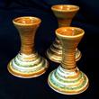 candlesticks handmade