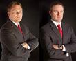 """Colorado DUI Defense Matters Attorneys Make """"Top 40 Under..."""