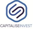 www.capitaliseinvest.com