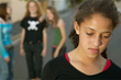 Honoring Bullying Prevention Month, Dr. Sanjay Jain Offers Tips on How...