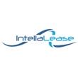 MTS Software Solutions Launches IntellaLease at 2014 ELFA Annual...