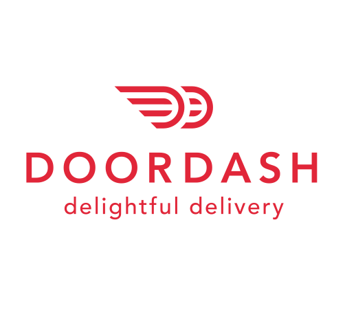 Food Delivery Los Angeles Ca