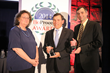 BioProcess International Announces Winners of the 2014 BioProcess...