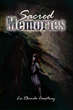 "La-Rhonda Courtney's First Book ""Sacred Memories"" is a Vivid Window..."