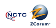 ZCorum to Present Webinar on Proactive Network Maintenance for NCTC...