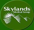 Skylands Medical Group to Host Open House for New Medical Office