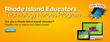 BoomWriter Media & Highlander Institute Partner for Rhode Island...