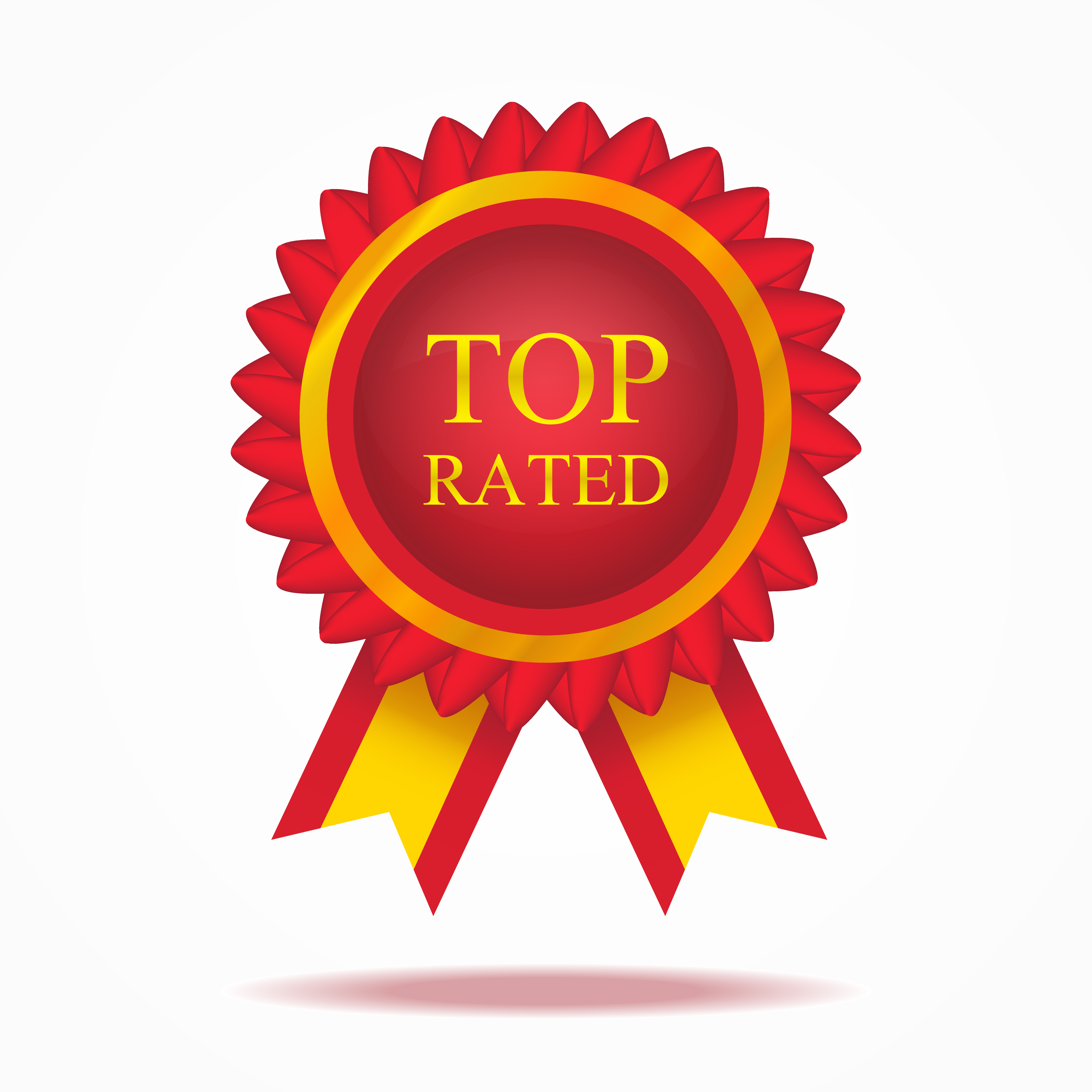 The top 10 trading systems rating and review