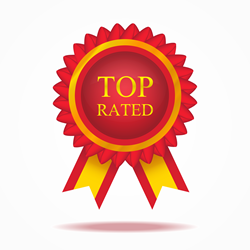 top-diy-home-security-systems-ratings