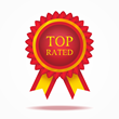 Top DIY Home Security Systems Ratings for 2015 Released by...