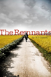 W.P. Osborn's Debut Novel 'The Remnants' Weaves a Perfect Balance...