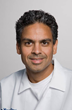 Brain Aneurysm Foundation Proud to Welcome Dr. Aman Patel to Medical...