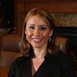 Elizabeth R. McCaffrey of McCaffrey Homes Appointed to Board of...