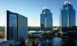 Bit-Wizards Atlanta Office