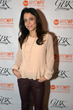 Bethenny Frankel Visits the GBK and Food Network Lounge