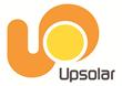 Upsola & APS