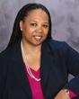 Toni Alexander joins Spectrum Productions as new CFO