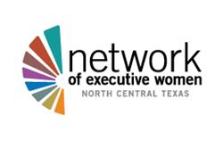 new north central dallas logo