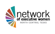 Learn how to 'Lead with Purpose' at the Network of Executive Women...