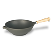 Berndes Cookware Introduces a Wok to the Popular Tradition Cookware...