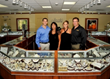 Customers always receive the best customer service when they shop at Joseph's Jewelry of Stuart.
