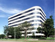Saulsbury's Houston Office Location