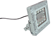 Multi-Voltage Capable High Bay LED Light Fixture that produces 12,500 lumens of light