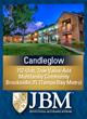 JBM™ Institutional Multifamily Advisors Markets True Value-Add...