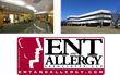 ENT and Allergy Associates® Announces Blockbuster Expansion on...