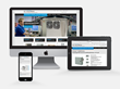 New EIC Solutions Website is Responsive -- Optimized for Viewing on...