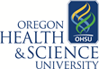 Oregon Health and Science University Transitions from Vanderbilt's...