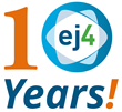 A Decade of Performance Improvement: ej4 Turns 10 Years Old