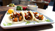 Rasta Taco, Los Angeles's Original Taco Cart Catering Company,...