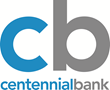 Centennial Bank Completes Acquisition of Mutual of Omaha Bank Branches